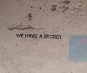 porto, portugal, and street art image