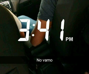 car, happines, and snapchat image