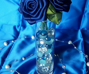 blue, photography, and classy image