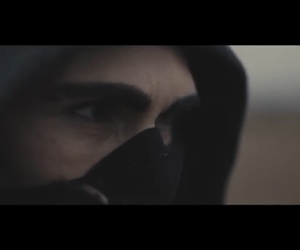 faded, where are you now, and alan walker image
