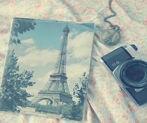 just love it, paris, and dream destination image