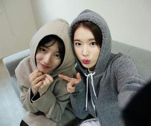 korean, kdrama, and cute image