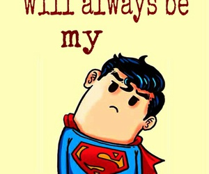 superhero, superman, and you image
