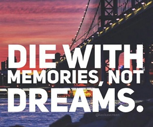 dreams, pretty, and backgroud image
