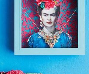 frida kahlo, frida kahlo de rivera, and friditis image