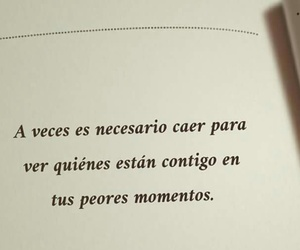 books, frases, and life image