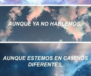 promises and frases image