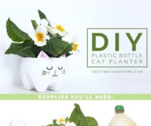 diy, tutorial, and crafts image