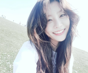 kpop, girls day, and park sojin image