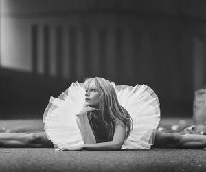 poses de balett image