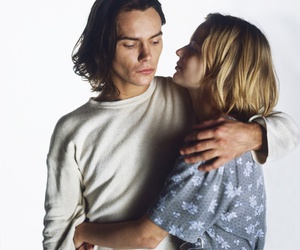 river phoenix, 90s, and couple image