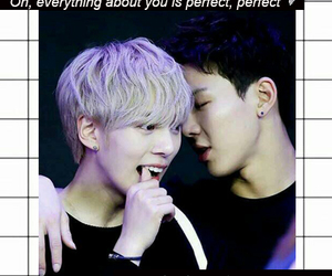 edit, otp, and shownu image