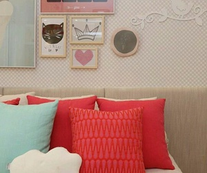 decor, inspired, and room image