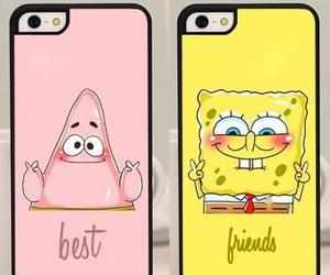 iphone, fundas para celulares, and accesorios para celulares image