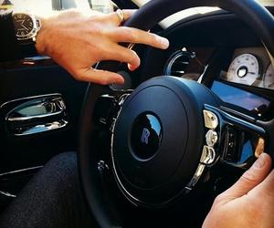 car, design, and elegance image