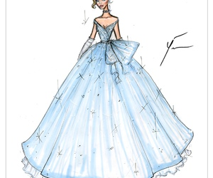 disney princesses, beyoncé, and fashion image
