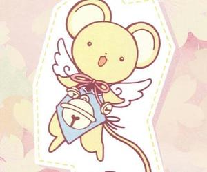 sakura and captor image