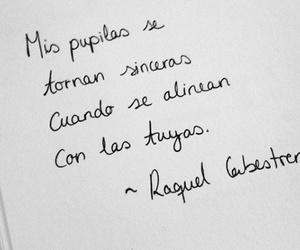 púpilas and sinceras image