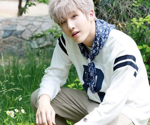 astro, jinjin, and kpop image