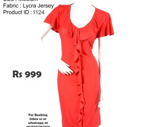 shopping online dresses, exclusive store, and best online store image