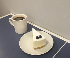 food, cake, and tumblr image