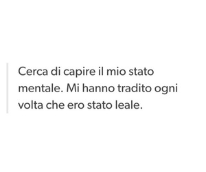 tumblr and frasi italiano image