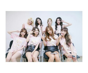 snsd and girls' generation image