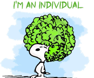 snoopy, happy, and quotes image