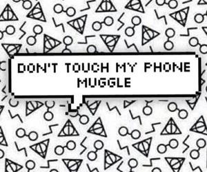 background, wallpaper, and muggle image