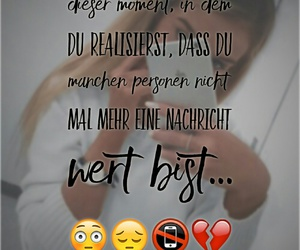 deutsch, german, and heartbreak image