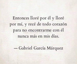 frases, llorar, and heart image