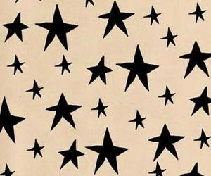 chat, stars, and fondos image