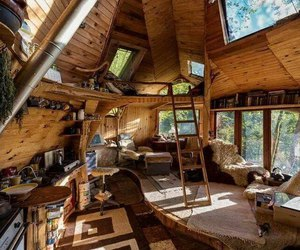 Image by night_inspirer