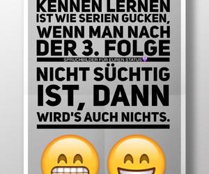 date, deutsch, and facebook image