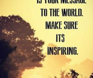 inspire, life, and motorcycle image