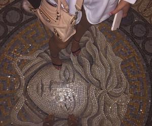 saucymuva and themuva image