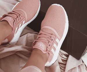adidas, cute, and fashion image