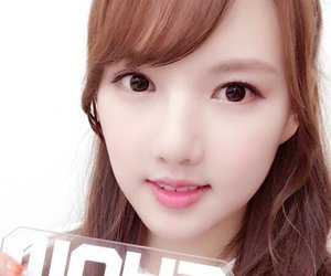 kpop and gfriend image