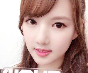 kpop, gfriend, and cute image