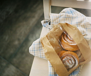 35mm, breakfast, and film image