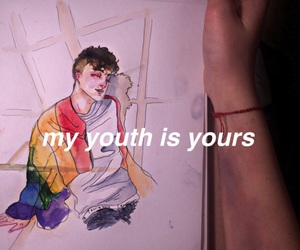 draw, song, and yours image