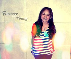forever21 and vintage image