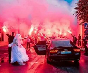 dz and mariage image