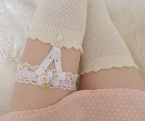 kawaii and pastel image