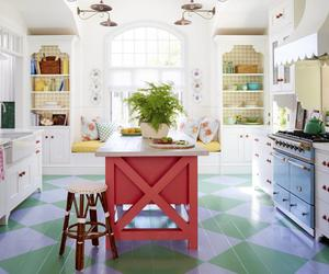 kitchen, farm, and home image