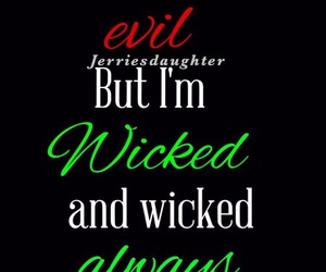 once upon a time, wicked witch, and evil queen image