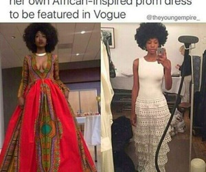 designer, fashion, and flawless image