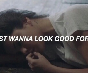 selena gomez, good for you, and quotes image