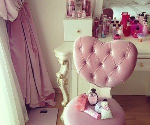Dream, girls, and room image