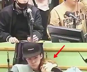 exo, chanbaek, and baekyeol image